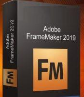 برنامج Adobe FrameMaker 2019 v15.0.5 تحميل مجانى