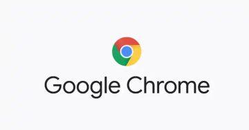 قد يحصل Google Chrome