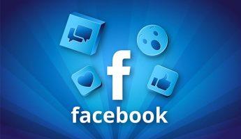يقوم كل من Facebook و Razer و LG