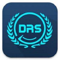 برنامج استرجاع الملفات DRS Data Recovery