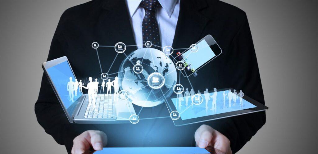 تطورات تكنولوجية ينتظرها العالم