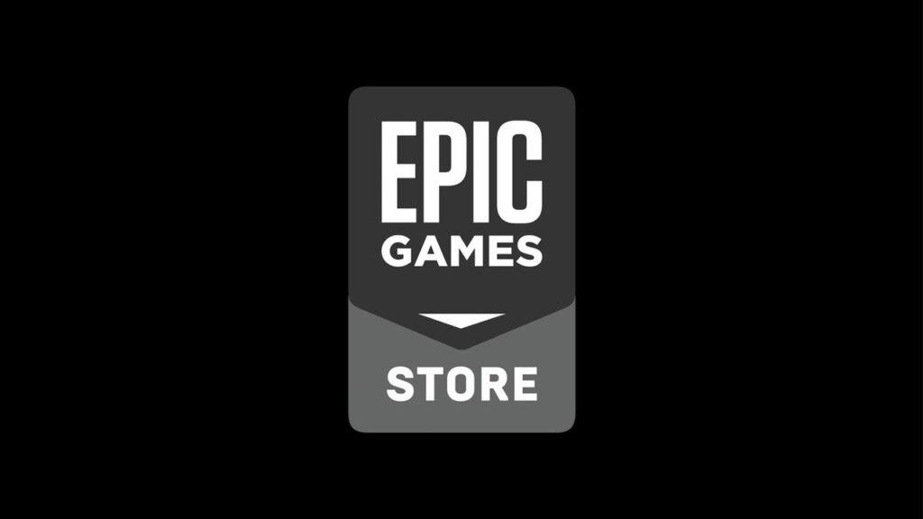 متجر Epic Games