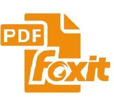 إصدار جديد من برنامج فوكسيت ريدر