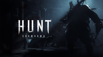 Hunt Showdown لعبة مطور Crysis