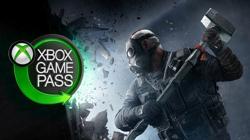 يتم إطلاق Xbox GameXbox Game