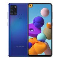 سعر ومواصفات Samsung