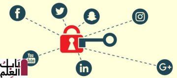 Social Media Privacy2 900x400 1