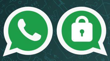 بيانات واتس آب تصبح اقل خصوصية