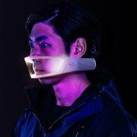 Atmos Faceware هو الأحدث