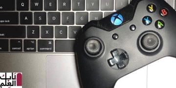 كيفية مزامنة وحدة تحكم Xbox