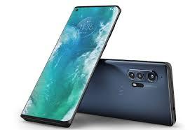 تم طرح Motorola Edge للبيع في الولايات المتحدة