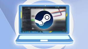 نظام تشغيل Chrome للحصول على دعم Steam