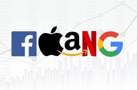 آخرها جوجل أبرز شركات التكنولوجياv