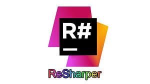 تحميل برنامج JetBrains ReSharper Ultimate 2020