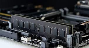 قد لا تكون وحدات DDR5 الأولى