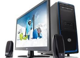 نمو شحنات أجهزة الكمبيوتر