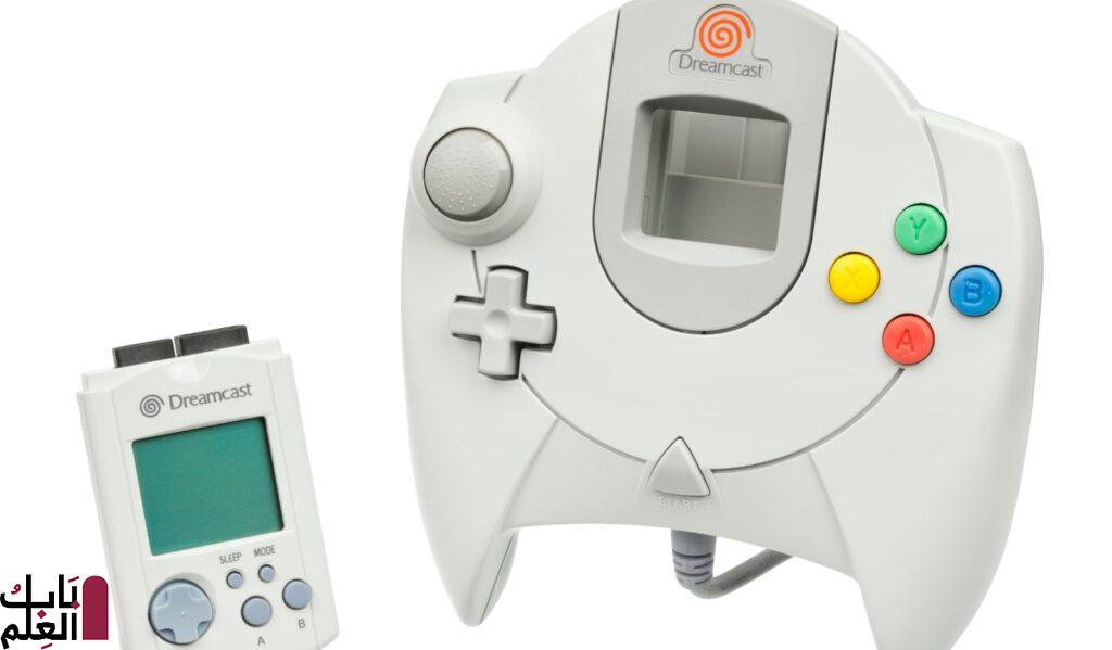 failed awesome consoles dreamcast