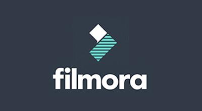 تحميل برنامج فيلمورا 2020 Wondershare Filmora