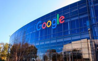 جوجل وSteam يتعاونان لدعم ألعاب