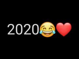 مع أول يوم في 2020