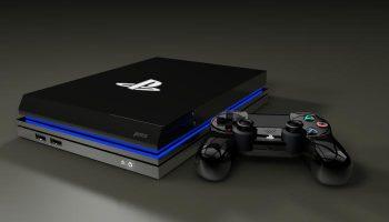 تم تسريب توقيت إطلاق PS5