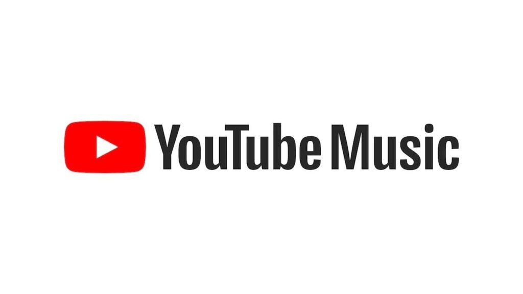 موسيقى YouTube