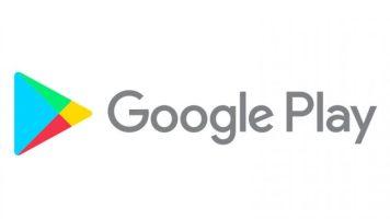 جوجل تزيل 600 من تطبيقات أندرويد