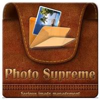 برنامج IdImager Photo Supreme