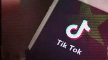 احذر ثغرات بـ TikTok