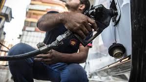 مصدر حكومى اجتماع لجنة تسعير البنزين
