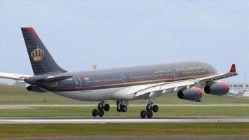 عاجل الوزراء يقرر إيقاف حركة الطيران