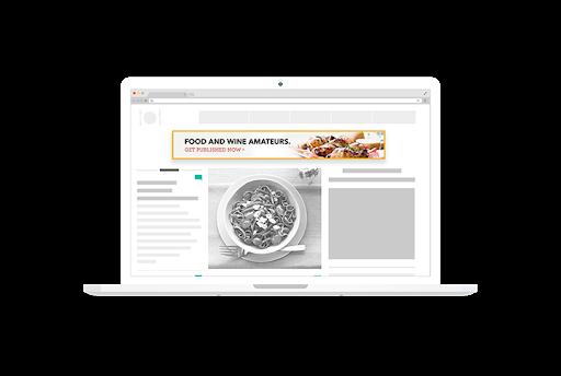 ثلاثة أنواع من المواقع الإلكترونية تُحقق أرباحًا عالية القيمة من AdSense 2020
