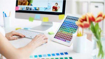 تحميل موسوعة أدوات التصميم 2020