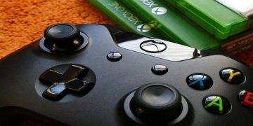إليك كيفية مشاهدة معرض ألعاب Xbox