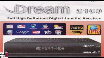 ملف قنوات اسلامى عربى و انـجليزى بتاريخ 2021/01/06 لـــــ DREAM 2100 HD&PRFIX 8400 HD
