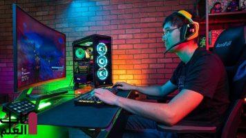 صناعة الألعاب في المملكة المتحدة في طريقها للنمو في عام 2021 ، لكن 48 في المائة فقط يعتبرون المملكة المتحدة بيئة مواتية للأعمال