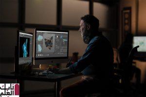 أبل تعكس موقفها بشأن تسمية تطبيق Mac 2021 الشهير على اسم عقار