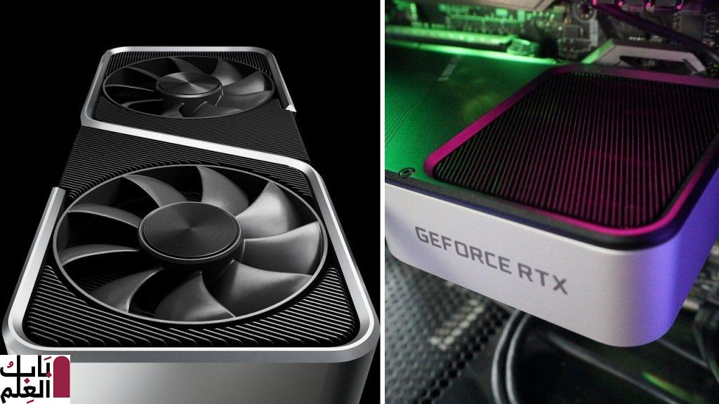 NVIDIA RTX 3050 and RTX 3050 Ti features leaked 1024x576 1