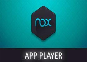 تحميل برنامج Nox App