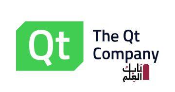 تحميل برنامج Qt Creator 4.3.1 تنزيل مجانى