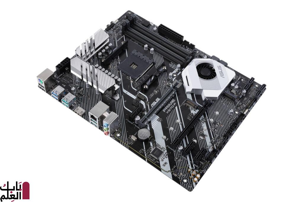 prime x570p3d1 100861248 large