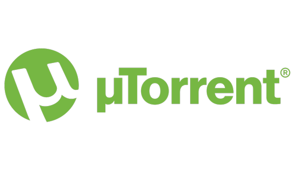تحميل برنامج uTorrent 2021 نسخه تسطيب صامت