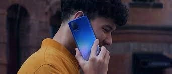 أوبو تعلن رسميا عن هاتف Oppo A54
