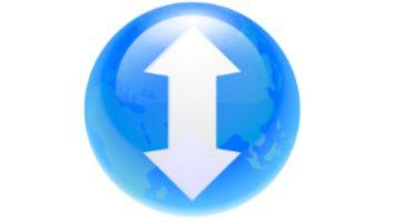 تحميل برنامج LIII BitTorrent Client 0.1.1.8 نسخه مجانيه 2021