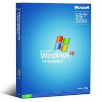 تحميل ويندوز Windows XP ISO