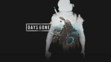 يتوفر Days Gone الآن على الكمبيوتر الشخصي عبر Steam و Epic Games Store  2021