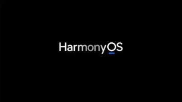 هواوي تطلق HarmonyOS والأجهزة الجديدة في 2 يونيو