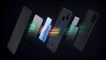 تطلق Realme X7 Max 5G