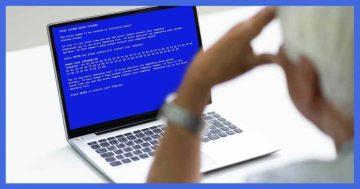 كيفية إصلاح Speccy Crashes على نظام التشغيل Windows 10