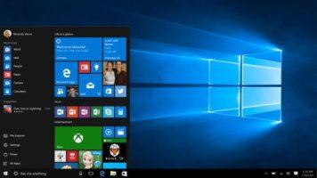 حل مشكله خطأ تثبيت Windows 10